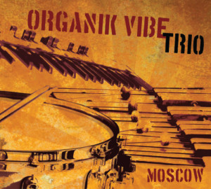 Moscow-CD-Cover